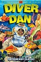 Image of Diver Dan
