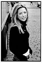 Jennifer Rainville's primary photo