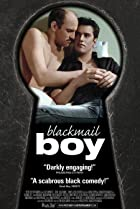 Image of Blackmail Boy