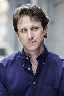 Matthew Penn Picture
