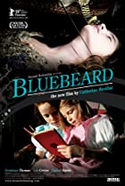 Image of Bluebeard