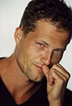 Til Schweiger's primary photo