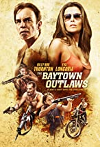 Primary image for The Baytown Outlaws