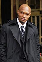 Image of Sticky Fingaz