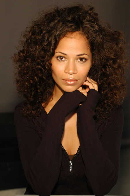 Image result for sherri saum