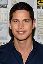 JD Pardo's primary photo