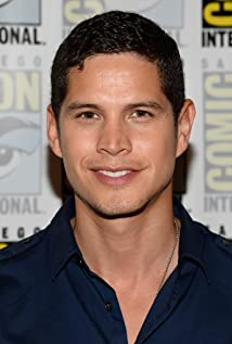 JD Pardo Picture