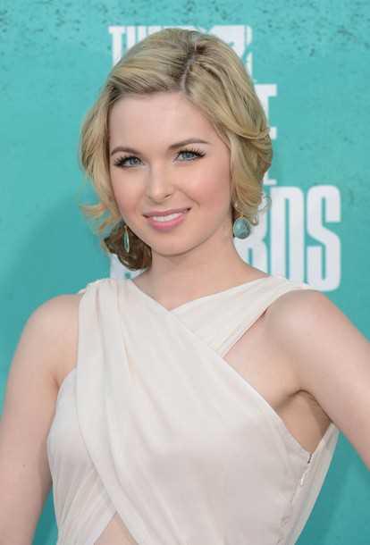 2012 MTV Movie Awards