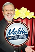 Image of Maltin on Movies: The Five-Year Engagement