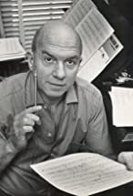 Jimmy Van Heusen's primary photo