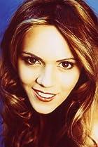 Image of Laura Nativo