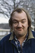 Image of Mel Smith