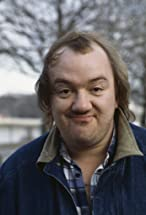Mel Smith's primary photo
