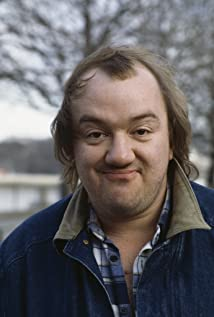 mel smith actor