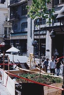 Piero Amati Picture