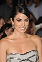 Nikki Reed's primary photo