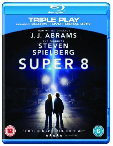 Super 8 (2011) 720p BRRip Dual Audio Watch Online Free Download At Movies365
