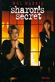 Sharon's Secret (1995) Poster - Movie Forum, Cast, Reviews