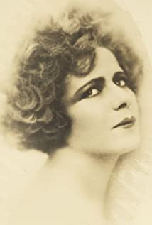 Mimi Aguglia Picture