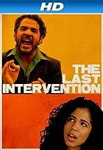 The Last Intervention