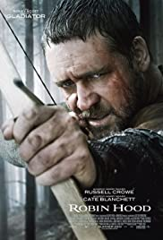 Robin Hood (2010) Poster - Movie Forum, Cast, Reviews