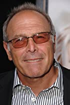 Image of Howard Deutch