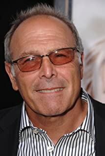 Howard Deutch Picture