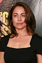 Image of Yancy Butler
