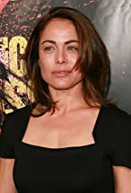 Yancy Butler's primary photo