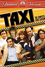 Primary image for Taxi