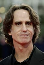 Jay Roach's primary photo