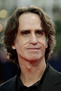 Jay Roach Picture