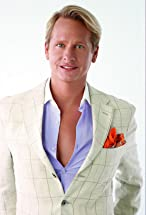 Carson Kressley's primary photo
