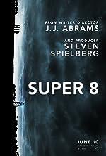 Super 8(2011)
