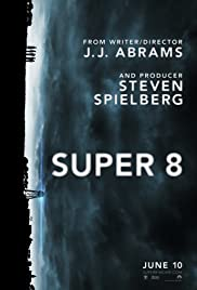 Super 8 (2011) Dual Audio Hindi 480p BluRay – 300 MB