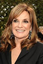 Image of Linda Gray
