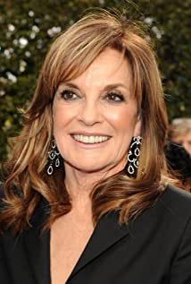 Linda Gray Picture