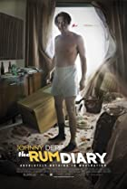 Image of The Rum Diary