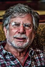 Bob Shayne's primary photo