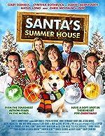 Santa s Summer House(1970)