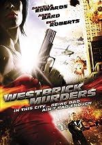 Westbrick Murders(2010)