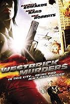 Image of Westbrick Murders