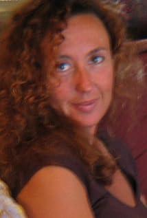 Simona Serafini Picture