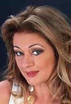 Daniela Dessì's primary photo