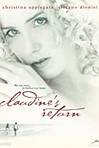 Image of Claudine's Return