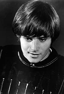 Leonard Whiting Picture