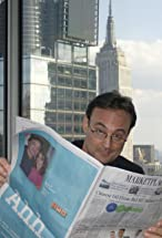 Alan Fine's primary photo