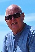 Dale G. Bradley's primary photo