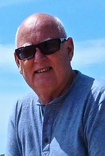 Dale G. Bradley Picture