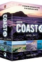 Image of Coast